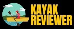 Kayak Reviewer